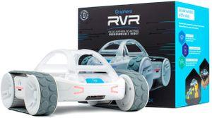 Sphero RVR programmierbarer Roboter Fahrzeug Spielzeugauto Bluetooth