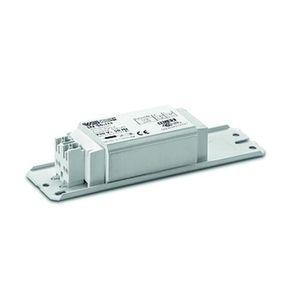 Vorschaltgerät 2x18W VVG f.TC-F f.TC-L konv für Lampenart TC-F 150x41mm