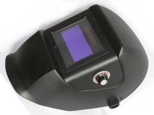 Automatik Schweißhelm Schweißschild Kopfschild