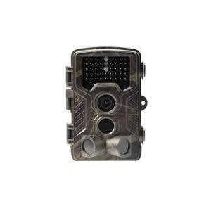 Denver Wildkamera Überwachungskamera mit 12 MP und Simkartensteckplatz WCM-8010