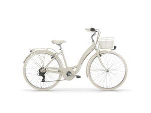 Citybike NEW Primavera 28 Zoll