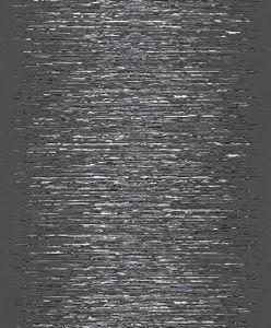 Rasch Tapeten Kollektion Deco Style 413816