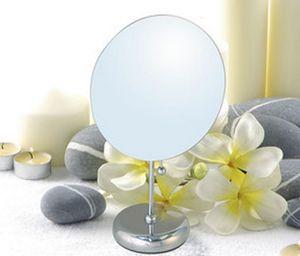 Dietsche, Magnet Kosmetikspiegel 500 x 18,5 x 11010