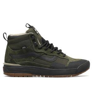 Vans Schuhe UA Ultrarange Exo HI Mte MTE66, VN0A4UWJ26W, Größe: 42,5