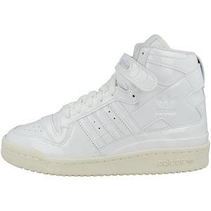 Adidas Sneaker high weiss 39 1/3