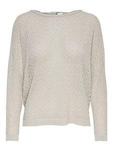Pullover Ronya, Größe:XS, Farbe:Beige