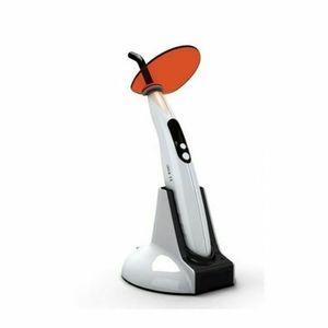 Zahnärztliche Polymerisationslampe Zahnarzt Dental LED Curing Light Lamp 1500mw 5W