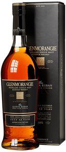 Glenmorangie Quinta Ruban 46% Vol.