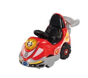 Vtech Tut Tut Baby Flitzer - Gokart; 80-504904