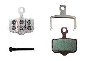 SwissStop Disk Brake E-Bike Pads Avid Elixier , SRAM  DISC26E