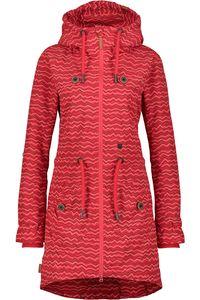 alife and kickin CharlotteAK A Coat Damen Sommerjacke