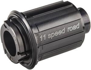 DT Swiss Road Shimano 11 Rotor Kit für 142/12mm TA, 3-Pawl Naben