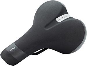 Sportourer FLX Trekking Sattel Damen black Breite S-Fill | 17cm