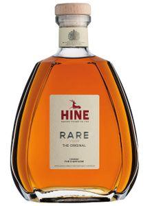 Hine Rare VSOP Cognac 0,7 L