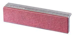 Heuer Brockhaus Magnefixbacke  Typ 'F', Größe 115  111115