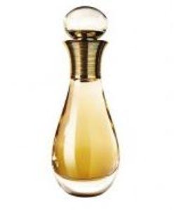 Dior J'Adore Touche de Parfum Eau de Parfum 20 ml