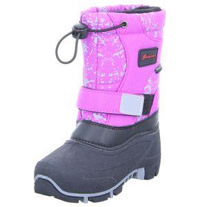 Sneakers Kinder Stiefel ZW-003-PU Pink ZW-003-PU, ZW-003-PU, ZW-003-PU, ZW-003-PU, ZW-003-PU, ZW-003-PU, ZW-003-PU, ZW-003-PU, ZW-003-PU, ZW-003-PU