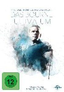 Das Bourne Ultimatum (Preisgekröntes Meisterwerk)