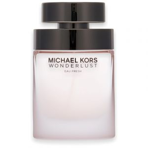 Michael Kors Wonderlust Eau Fresh 30 ml Eau de Toilette EDT NEU2018