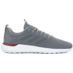 Adidas Schuhe Lite Racer Cln, FW1336, Größe: 41 1/3