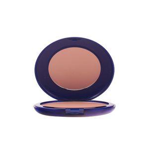 POUDRE COMPACTE BRONZANTE SOLEIL #023-bronze 31 gr