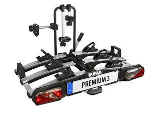 EUFAB Fahrradträger PREMIUM 3