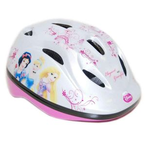 Disney Fahrradhelm Kinderhelm Kinder Fahrrad Rad Schutzhelm Helm Princess