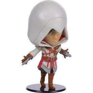 Ubisoft / UBICollectibles Assassin's Creed Ubisoft Heroes Collection Chibi Figur Ezio 10 cm UBI300112039