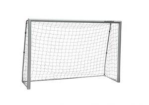HUDORA Fußballtor Tor EXPERT, 240x160 cm