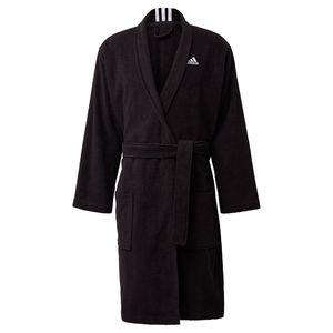 Adidas Bathr Value Ux Black Xl