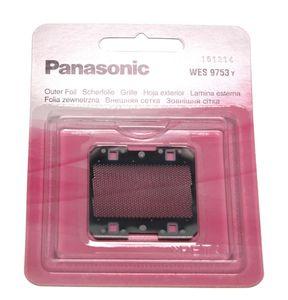 Panasonic WES9753Y Scherfolie für Damenrasierer, Epilierer