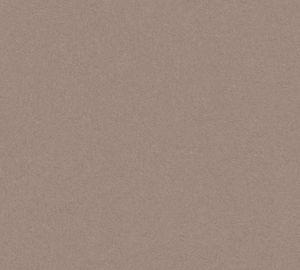 A.S. Création Vliestapete California Tapete braun 10,05 m x 0,53 m 363916 36391-6