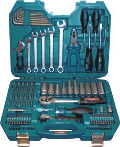 Makita Werkzeugset 83tlg (P-90093)