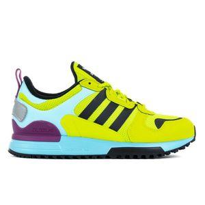 Adidas Originals Sneaker ZX 700 HD J FX5234 Mehrfarbig, Schuhgröße:38 2/3