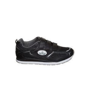 Lico Schuhe Nelson V, 120075, Größe: 44