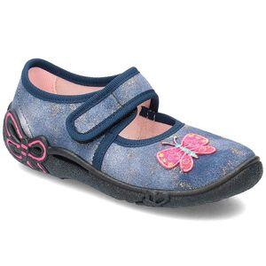 Superfit Schuhe 80028888, Größe: 29