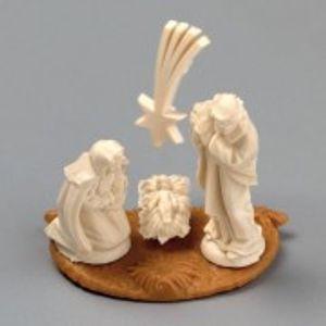 Miniatur Krippefiguren 20 mm