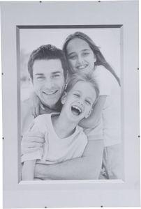 Rahmenlose Bildhalter 29,7x42 cm