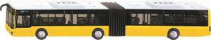 Siku Gelenkbus MAN Modell, farblich sortiert; 3736