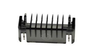 Philips CP0364 422203626141 Kammaufsatz 3mm. für QP2520... OneBlade (Pro) Rasierer