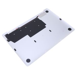 Ersatz Laptop Bodengehäuse Basisabdeckung Für Macbook Pro 13 Zoll Retina