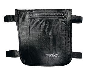 Tatonka Skin Secret Pocket, Farbe:black