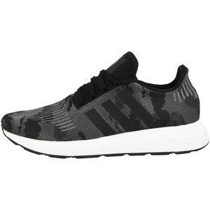 Adidas Sneaker low schwarz 49 1/3
