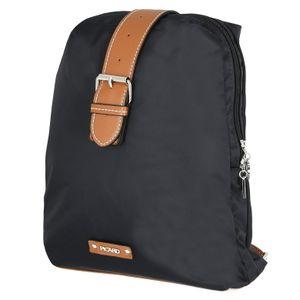 PICARD Sonja Backpack Shoulderbag Midnight