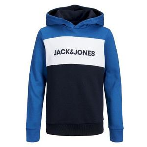 Jack & Jones Jungen Sweater in der Farbe  - Größe 128