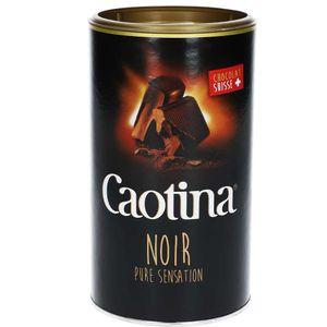 Caotina Noir Kakao 500g