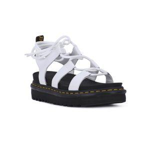 Dr Martens Schuhe Nartilla, 24641100, Größe: 39
