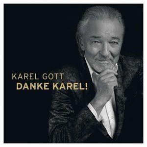 Danke Karel! - Karel Gott -   - (CD / Titel: A-G)