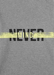 Sanetta Jungen zweiteiliger Schlafanzug Never Mind - 244997