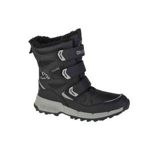 Kappa Schuhe Vipos Tex T, 260902T1115, Größe: 37